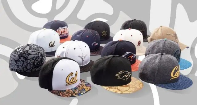 New Era Cap Launches Second Annual Hispanic Heritage Collection