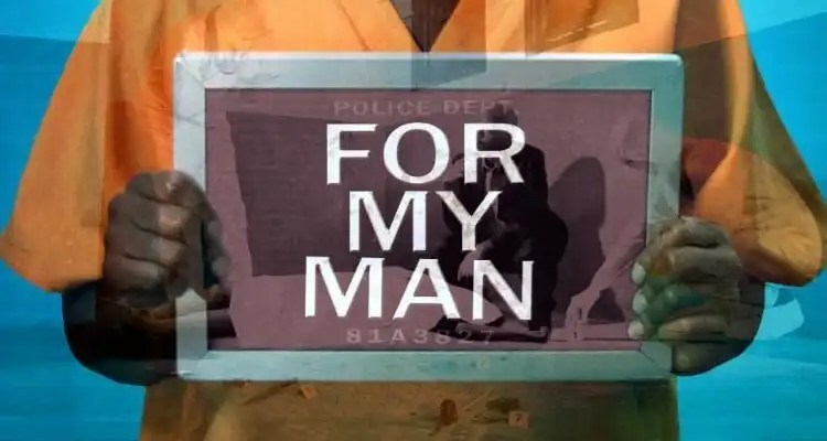 TV One's FOR MY MAN is Back October 1