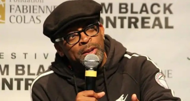 The 14th Montreal International Black Film Festival (MIBFF) Welcomes Back Spike Lee