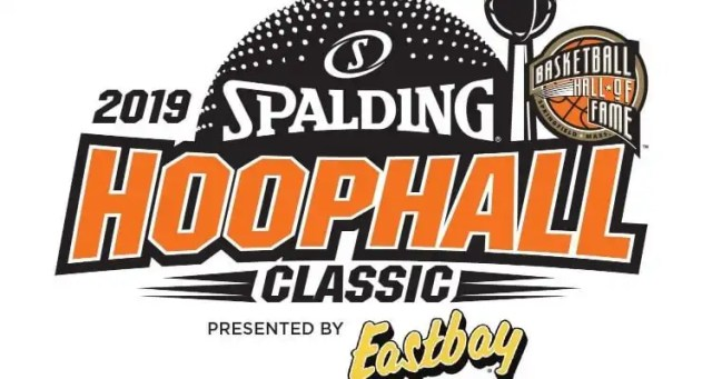 18th Annual Spalding Hoophall Classic presented by Eastbay
