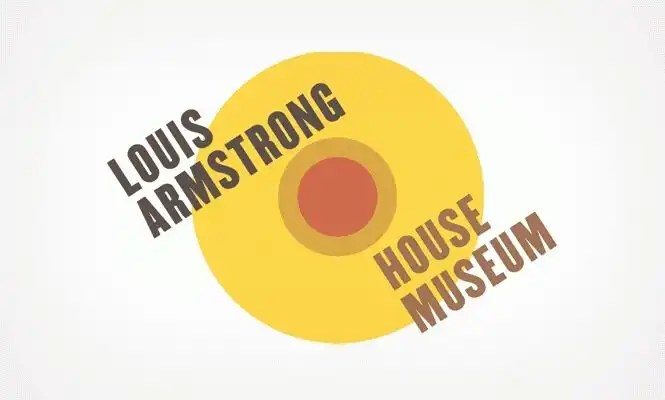 The Louis Armstrong House Museum Digitizes Research Collections Of Thousands Of Artifacts