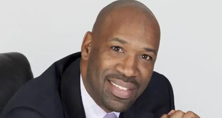 The Impact Network Teams Up With J. Alexander Martin