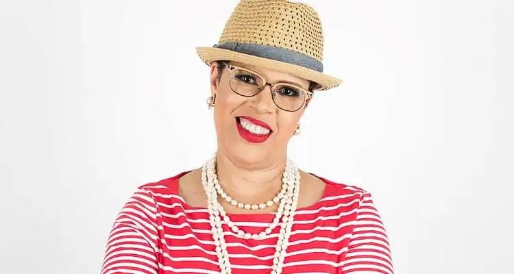 The Industry Cosign Spotlight: Sheila Eldridge