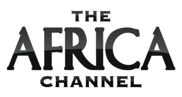 The Africa Channel and BBC Present New Shows