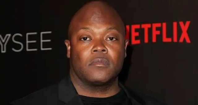 Cheo Hodari Coker Nets Amazon Deal