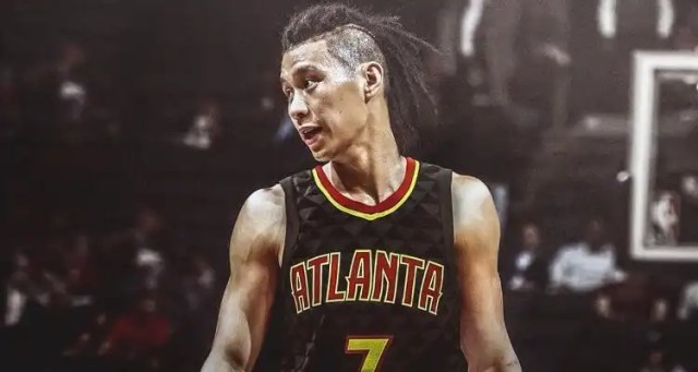 P.F. Chang Partners With Jeremy Lin & Kickstradomis