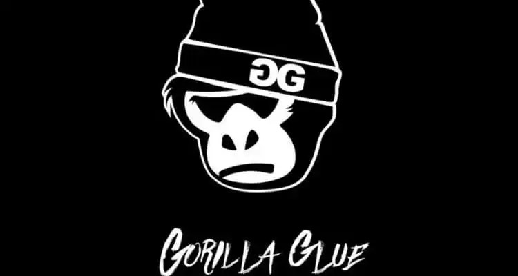 Joell Ortiz, Fred The Godson & The Heatmakerz - Gorilla Glue