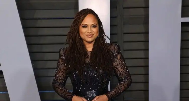 Prada Announces Ava DuVernay Will Co-Chair Diversity and Inclusion Advisory Council