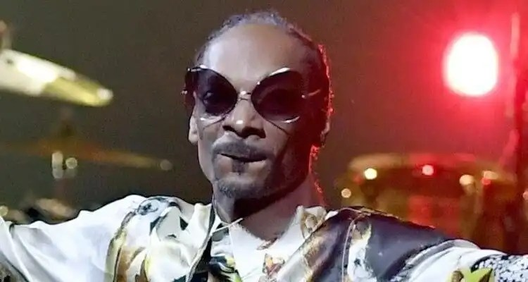 Snoop Dogg and More Appear at Keep Memory Alive's 23rd Annual Power of Love® Gala