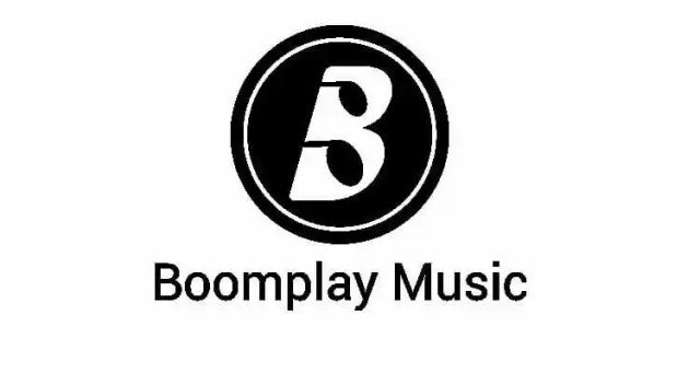 Boomplay Completes $20 Million Series A Funding