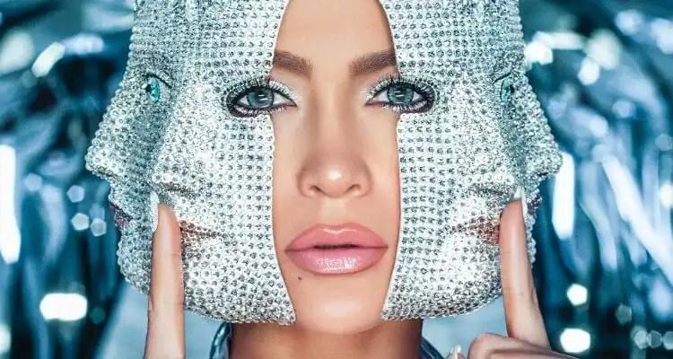 """Jennifer Lopez - """"Medicine"""" ft. French Montana"""