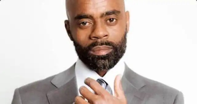 Freeway Rick Ross Launches Freeway Ventures