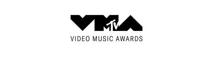 MTV's 2019 VMAs Taking Place August 26th