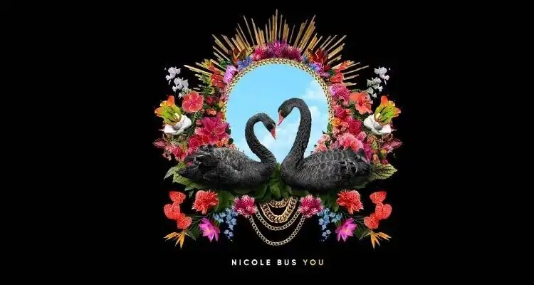 Nicole Bus- You
