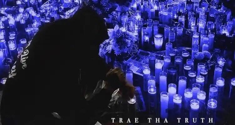 Trae Tha Truth - Nipsey