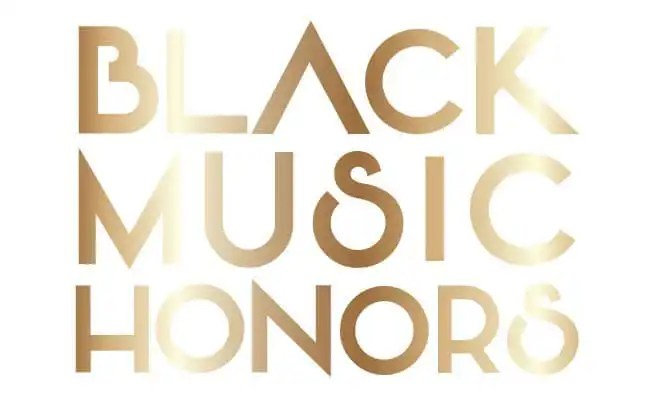 2019 Black Music Honors Paid Tribute To Xscape, Freddie Jackson and Others