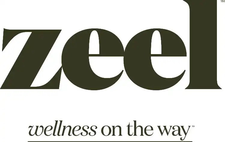 Venus Williams Joins Zeel