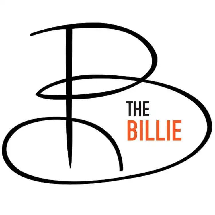 The Billie Holiday Theatre Announces New Windows Festival