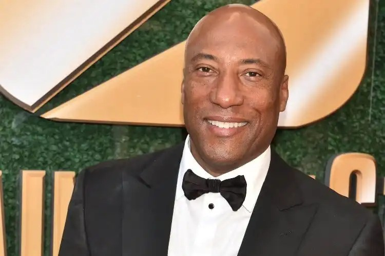 Byron Allen Agrees To Purchase Eleven Television Stations For $290 Million