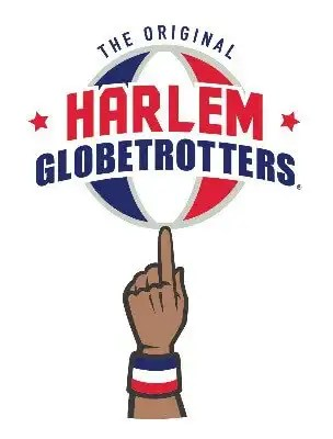 Harlem Globetrotters 'Pushing The Limits' During 2020 World Tour