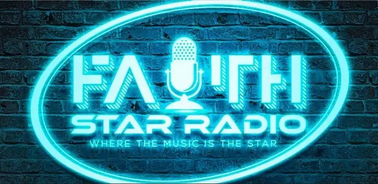 Faith Star Radio Launches