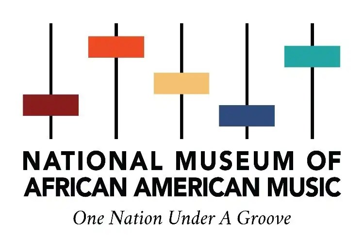 The National Museum of African American Music Seeks Creative Artwork from Visual Artists