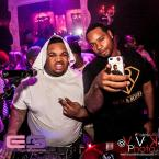 DJ Mustard and DJ Mark Da Spot
