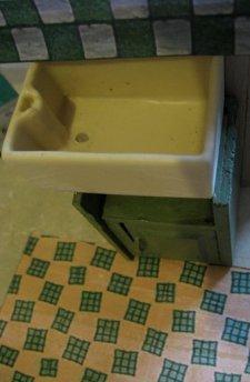 Over Sink Shelf Kitchen Sale
