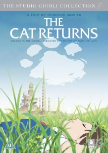 The_Cat_Returns_DVD_Cover
