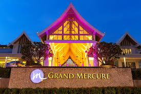 grandmercure1