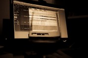 Cubase and Wine