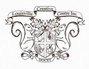 The Louisville Creative Centre