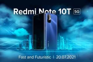 First Redmi 5G Smartphone To launch On July In India