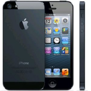 iPhone 5 Specifications, Price, Review and where to buy