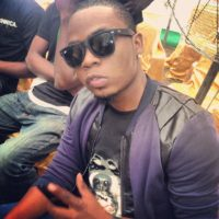 olamide-latest-song-list