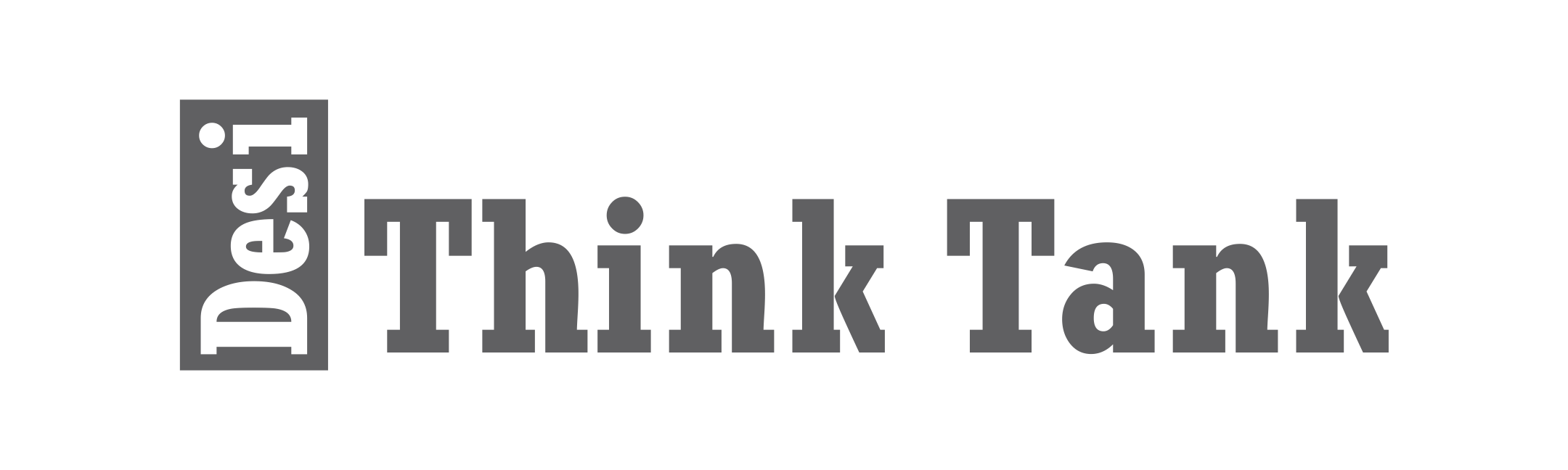 Theinfomers Client Desi Think Tank