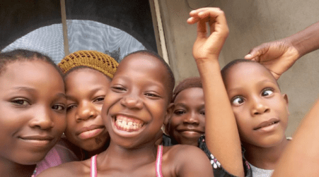 theinfong-meet-the-6-richest-kid-celebrities-in-nigeria-you-wont-believe-who-is-number-1-with-pictures-01