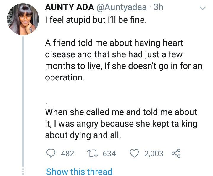 aunty-ada-1-million