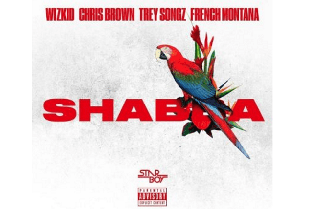 Shabba-TheinfoNG