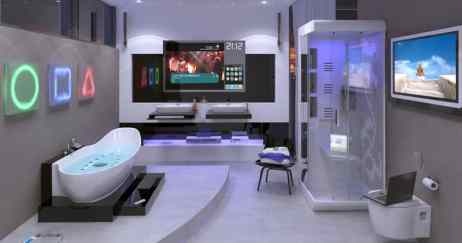 hi-tech-bathroom-design1-e1478796249133