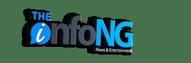 TheinfoNG blog logo