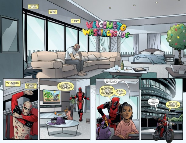 Deadpool Vol4,Number 32 (1) (1)