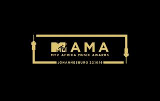 MAMA awards