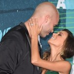 Jana Kramer's Cheating Husband Admitted Into Sex Addiction Rehab