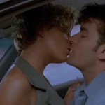 6 women share their most awkward car sex stories