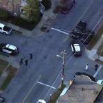 Young Teen Shot on his way to school in Wilmington