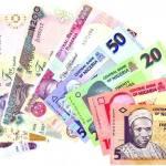 Naira Rebounds, Gains Across Markets