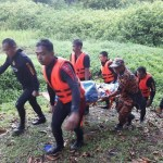Two Young Nigerian Students Drown in Malaysia
