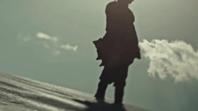 Goblin Episode 14 Highlighted scenes