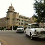 Peugeot Buys India's Ambassador Car Brand for $12m